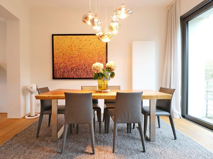 acheter maison 4 chambres 257 m² luxembourg photo 5