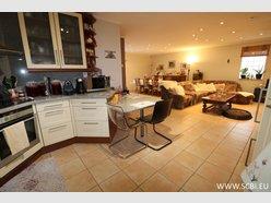 Maison à vendre F5 à Ottange - Réf. 6630066