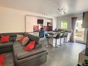 Wohnung zum Kauf 1 Zimmer in Differdange - Ref. 6761138