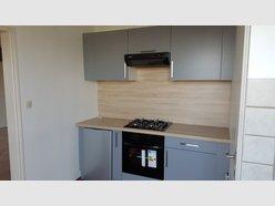Appartement à louer F1 à Laxou - Réf. 5122738
