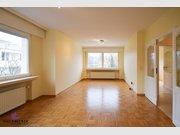 Appartement à louer 2 Chambres à Bridel - Réf. 6318770