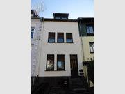 Maison mitoyenne à vendre 6 Pièces à Schwalbach - Réf. 6716082
