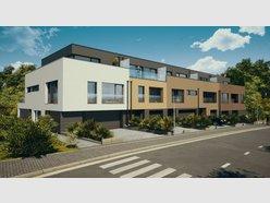 Maison à vendre 3 Chambres à Luxembourg-Kohlenberg - Réf. 6130354
