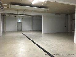 Lagerfläche zur Miete in Bissen - Ref. 6331058