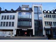 Bureau à louer à Trier - Réf. 5020338