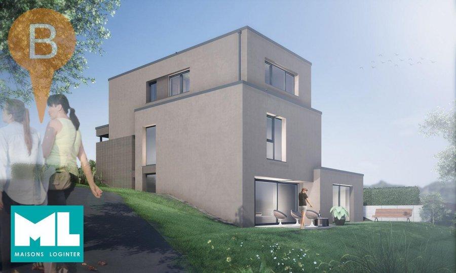Maison à Ettelbruck