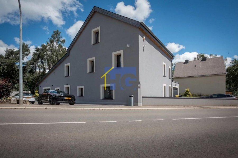 acheter maison 4 chambres 330 m² steinfort photo 1