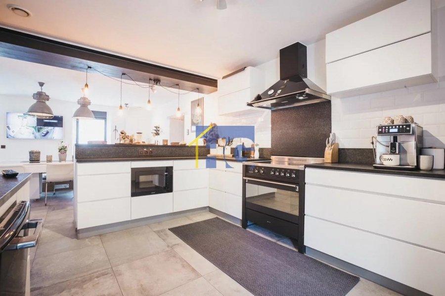 acheter maison 4 chambres 330 m² steinfort photo 6