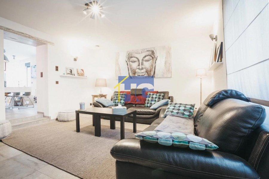 acheter maison 4 chambres 330 m² steinfort photo 7