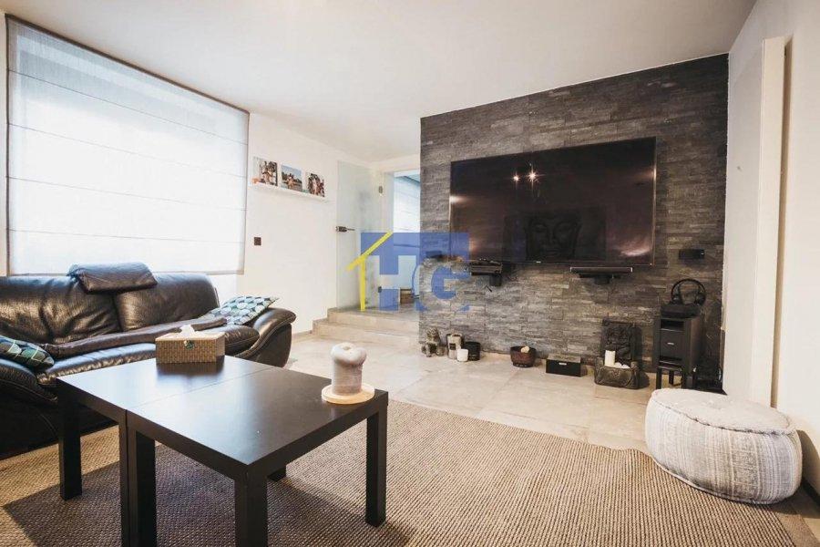 acheter maison 4 chambres 330 m² steinfort photo 3