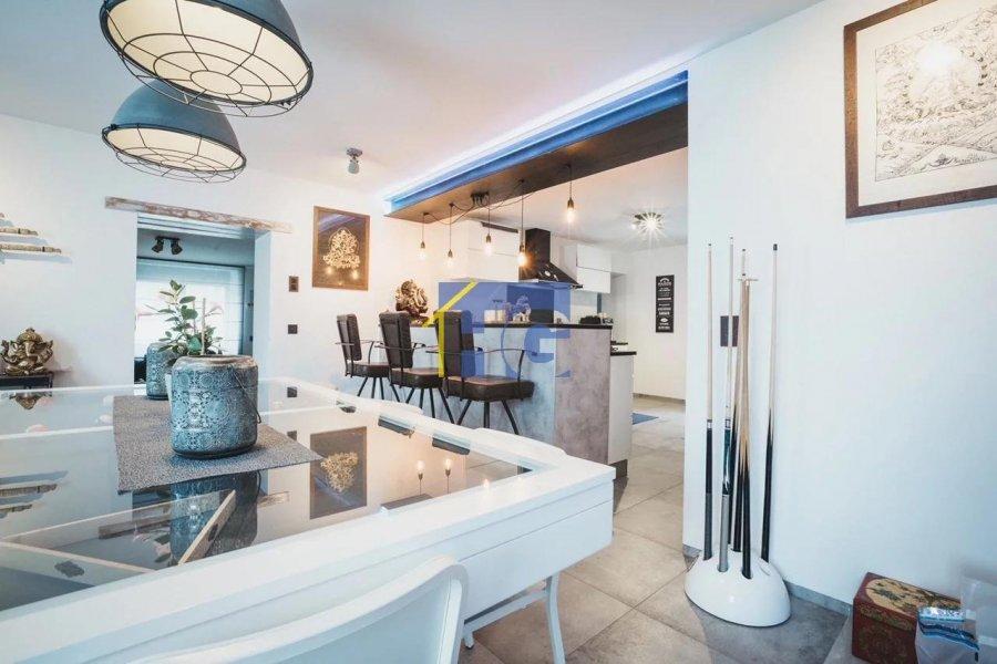 acheter maison 4 chambres 330 m² steinfort photo 5