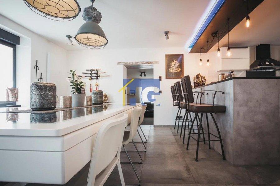 acheter maison 4 chambres 330 m² steinfort photo 4