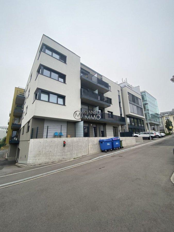 Appartement à vendre Luxembourg-Gasperich