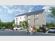 1-Zimmer-Apartment zum Kauf 1 Zimmer in Libramont-Chevigny - Ref. 6544050
