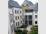 Apartment for rent 1 bedroom in Luxembourg-Centre ville - Ref. 6220466