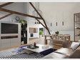 Appartement à vendre 3 Pièces à Konz (DE) - Réf. 7216050