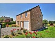 House for sale 3 bedrooms in Marche-en-Famenne - Ref. 6433714