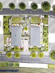 acheter appartement 3 pièces 59.71 m² nantes photo 3