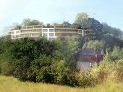 Terrain constructible à vendre à Longwy - Réf. 6962098