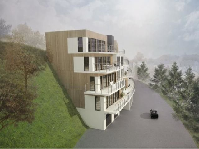 acheter terrain constructible 0 pièce 0 m² longwy photo 3