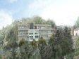 Terrain constructible à vendre à Longwy (FR) - Réf. 6962098
