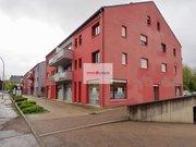 Apartment for rent 1 bedroom in Capellen - Ref. 5729202