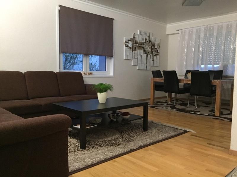 Maison individuelle à vendre 4 chambres à Linger