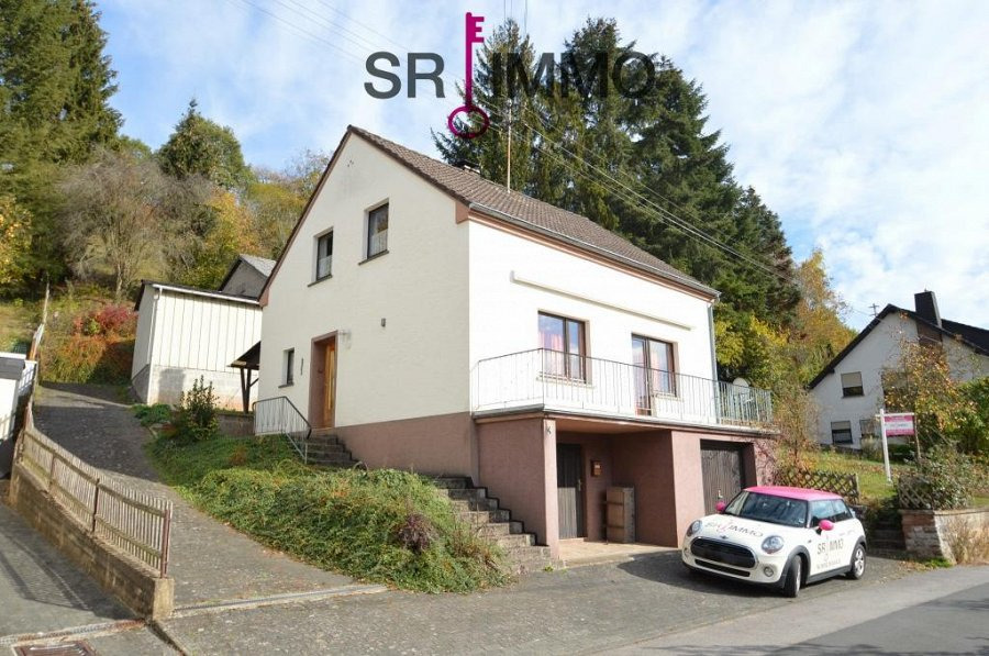 detached house for buy 0 room 108 m² mettendorf photo 1