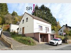 Maison individuelle à vendre 3 Chambres à Mettendorf - Réf. 6060978