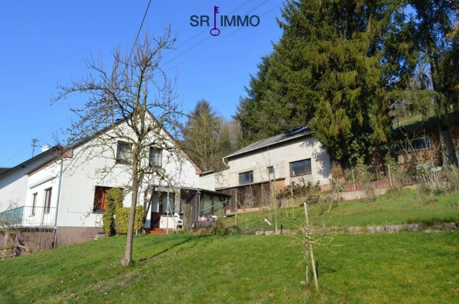 detached house for buy 0 room 108 m² mettendorf photo 2