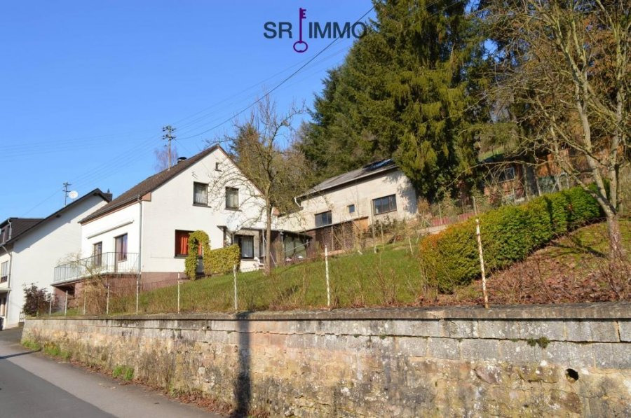 detached house for buy 0 room 108 m² mettendorf photo 3