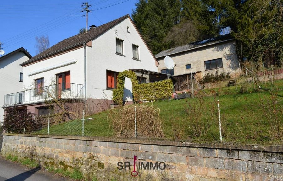 detached house for buy 0 room 108 m² mettendorf photo 4