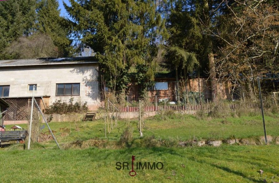 detached house for buy 0 room 108 m² mettendorf photo 5