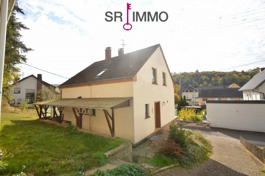 detached house for buy 0 room 108 m² mettendorf photo 7