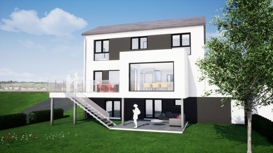 Einfamilienhaus zu verkaufen 4 Schlafzimmer in Born
