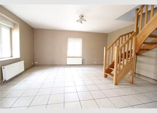 Vente duplex f3 metz moselle r f 5299122 for Appartement atypique metz
