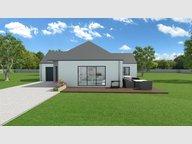 Maison à vendre F5 à Saumur - Réf. 5495730
