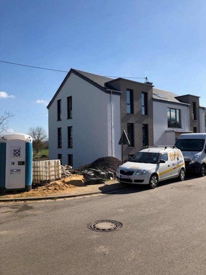 louer appartement 3 pièces 89.58 m² saarlouis photo 1