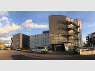 Appartement à vendre à Blotzheim - Réf. 6036658