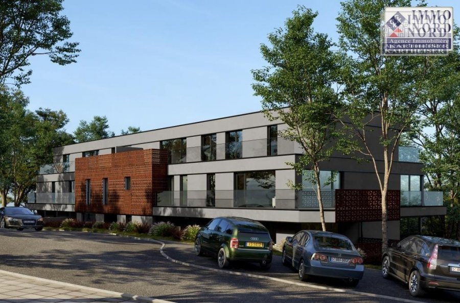 apartment for buy 2 bedrooms 99.86 m² reuler photo 4