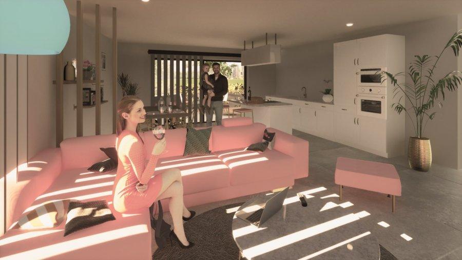 acheter appartement 3 pièces 70 m² hettange-grande photo 3