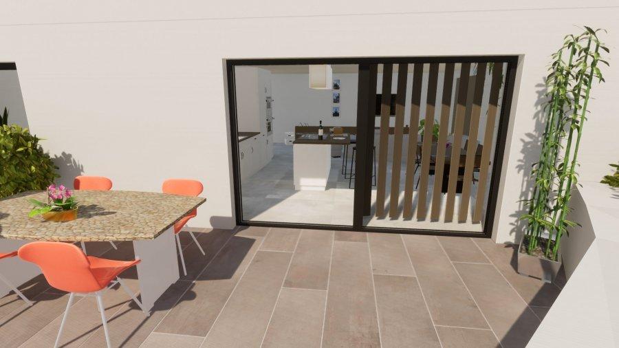 acheter appartement 3 pièces 70 m² hettange-grande photo 5