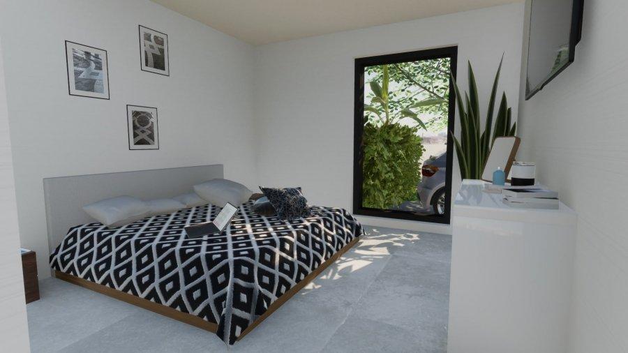 acheter appartement 3 pièces 70 m² hettange-grande photo 4