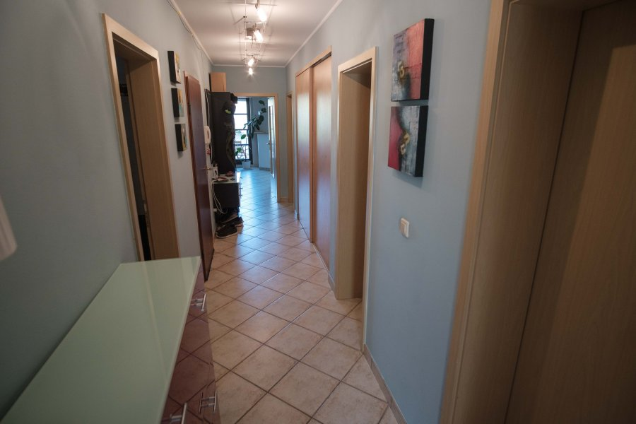 apartment for buy 3 bedrooms 111 m² biwer photo 3