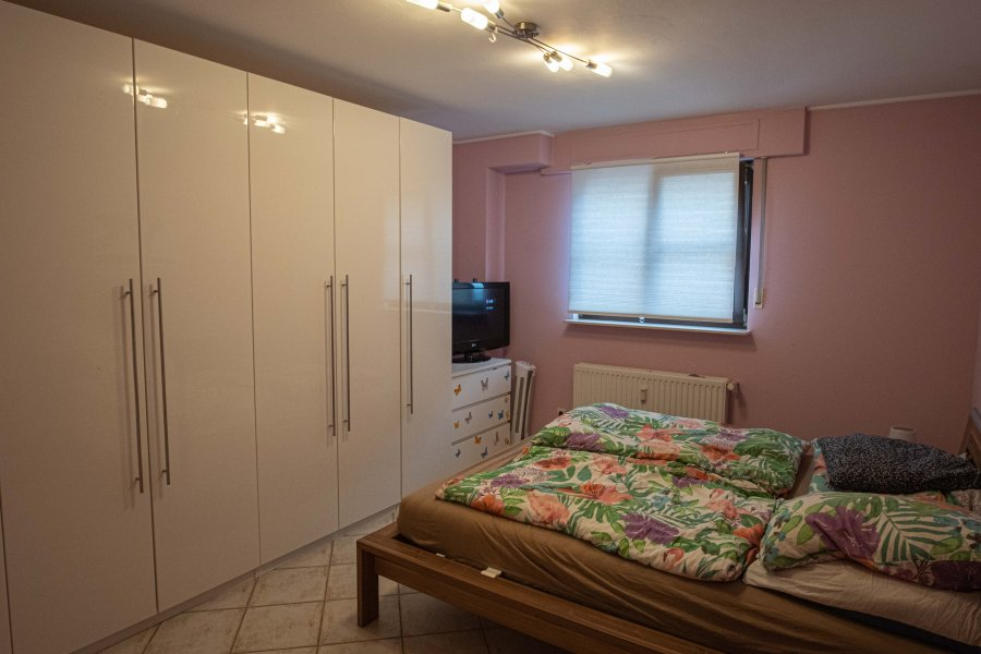 apartment for buy 3 bedrooms 111 m² biwer photo 4