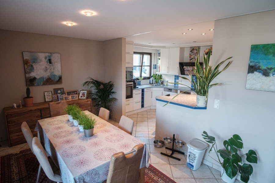 apartment for buy 3 bedrooms 111 m² biwer photo 5