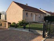 Maison à vendre F4 à Waldwisse - Réf. 5135538
