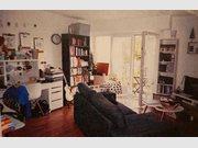 Appartement à vendre F2 à Nancy - Réf. 6319282