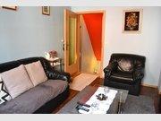 Maison mitoyenne à vendre 3 Chambres à Remich - Réf. 6384818