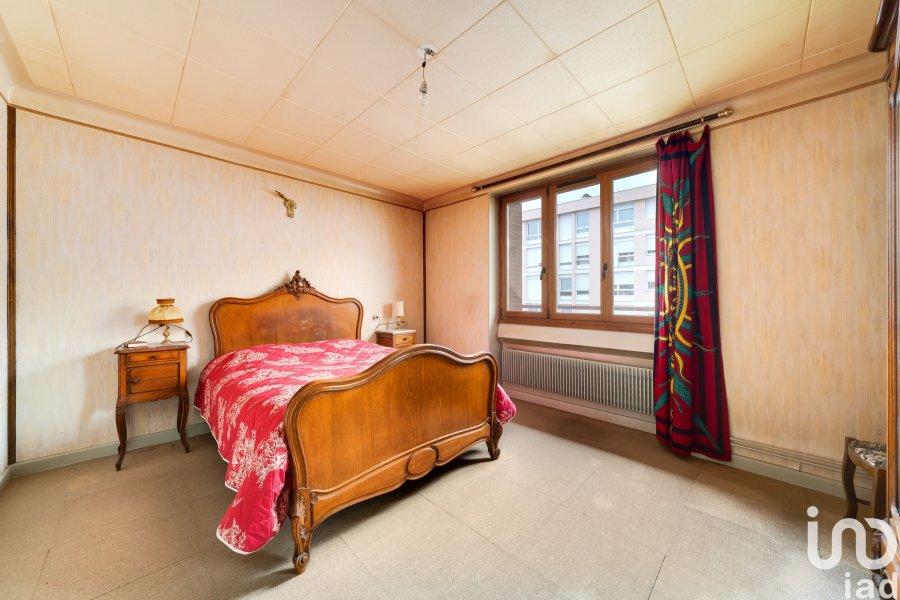 acheter maison 5 pièces 125 m² villers-lès-nancy photo 4